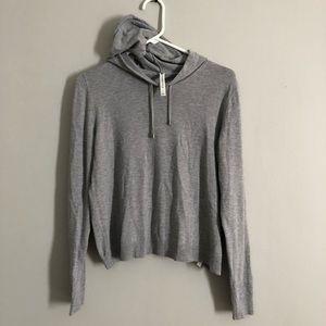 Fabletics sweatshirt